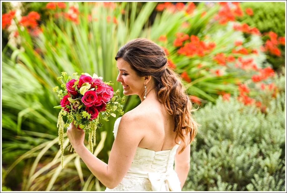 lacey-josh-wedding-245