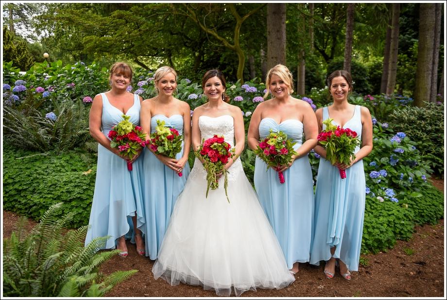lacey-josh-wedding-283