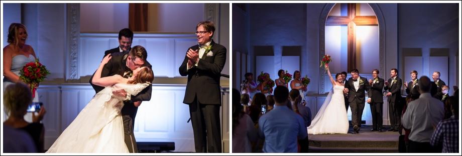 lacey-josh-wedding-459
