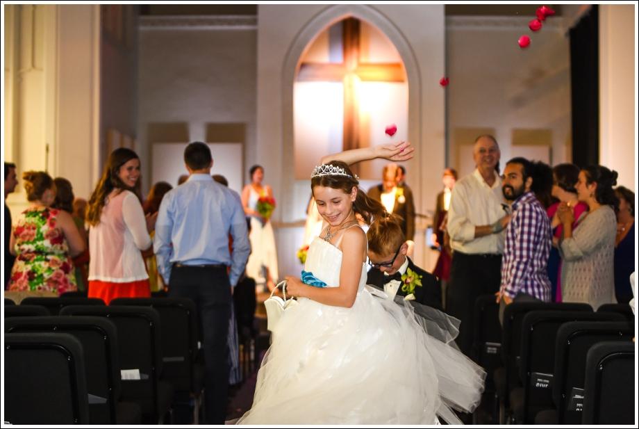 lacey-josh-wedding-497