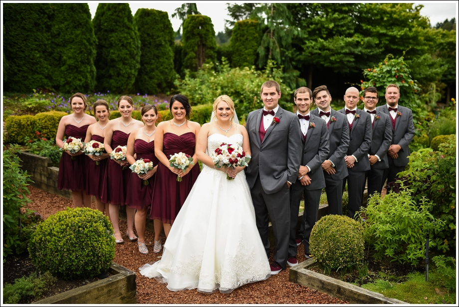willows-lodge-wedding-087