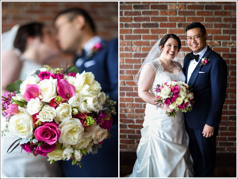 Sodo Park Wedding-011