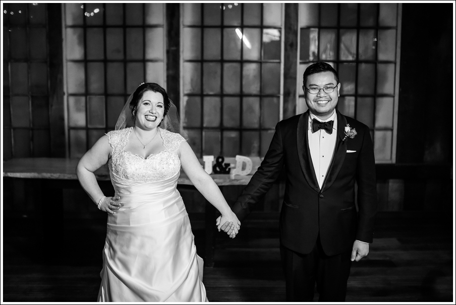 Sodo Park Wedding-015