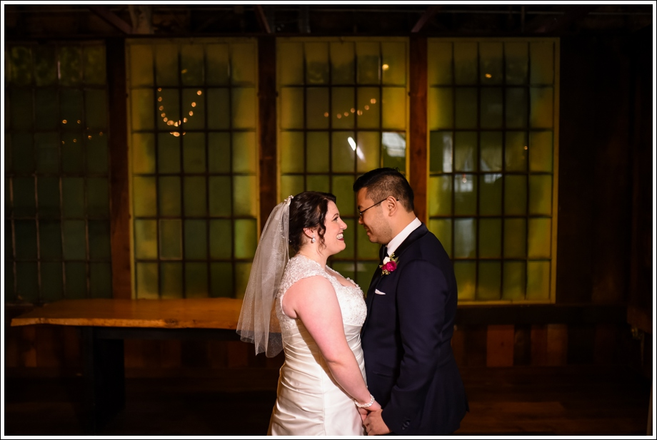 Sodo Park Wedding-016