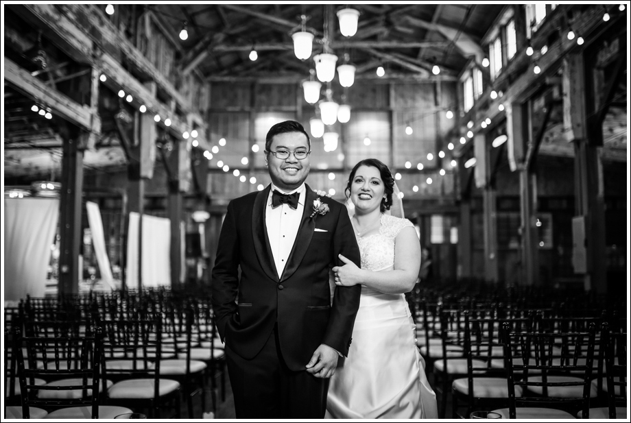 Sodo Park Wedding-018