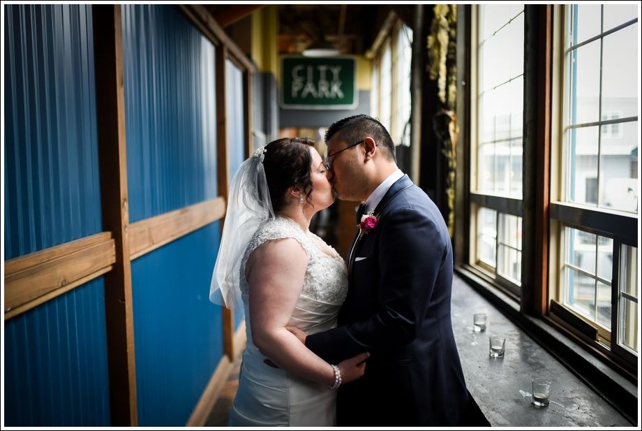 Sodo Park Wedding-027