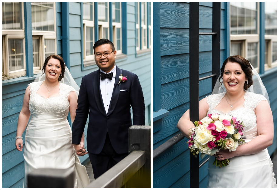 Sodo Park Wedding-031