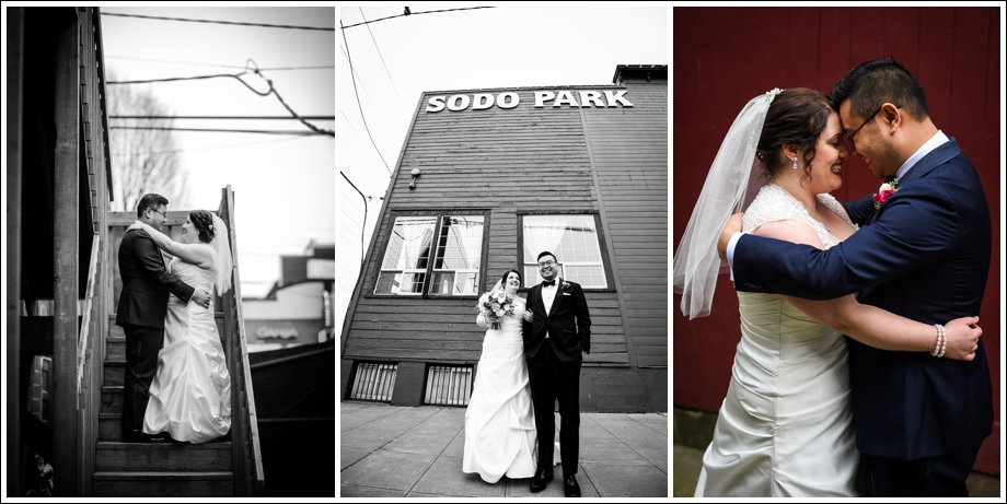 Sodo Park Wedding-034