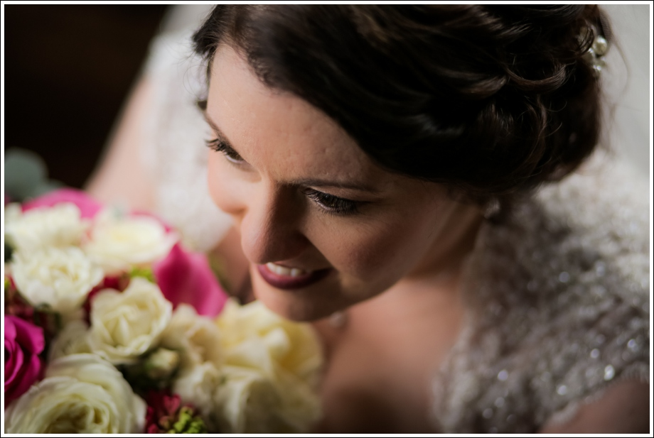 Sodo Park Wedding-044