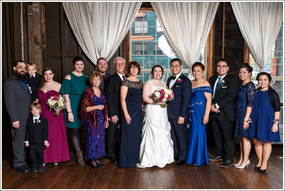 Sodo Park Wedding-063