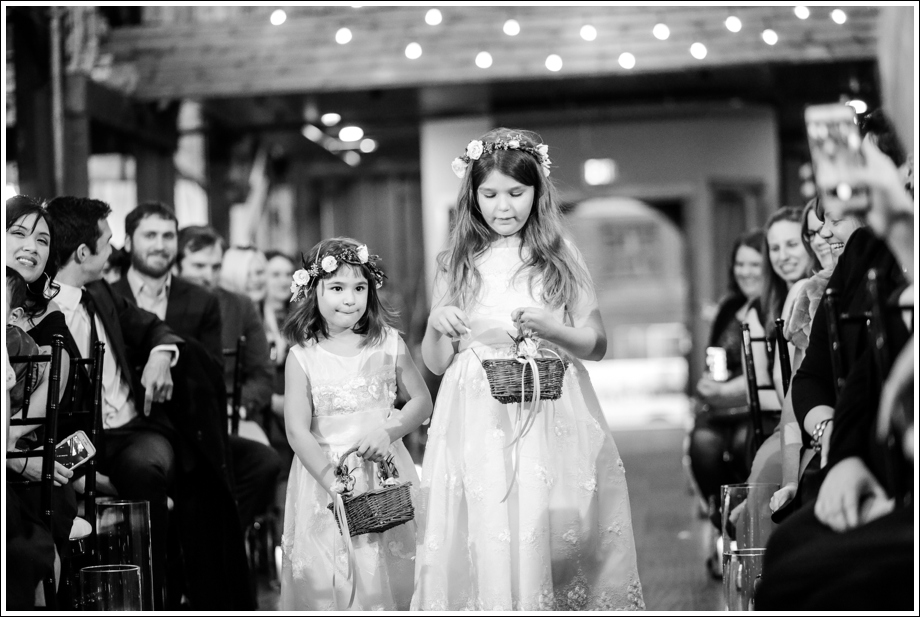 Sodo Park Wedding-066