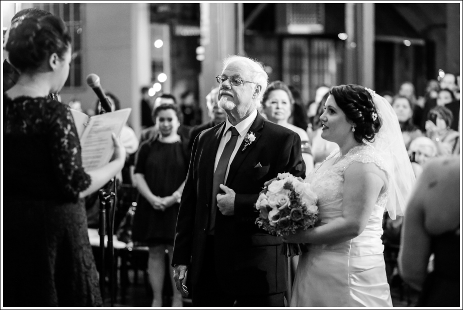 Sodo Park Wedding-073