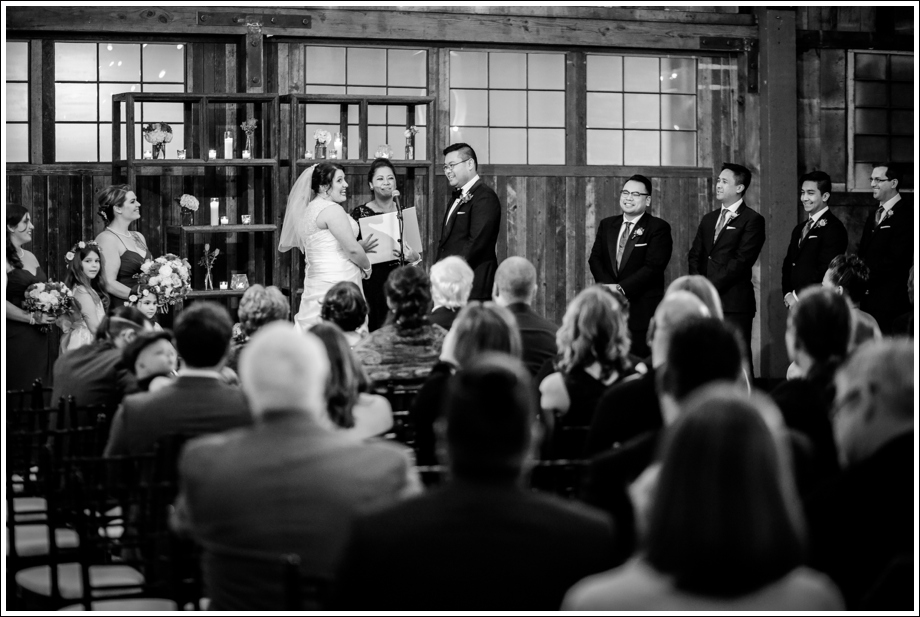 Sodo Park Wedding-075