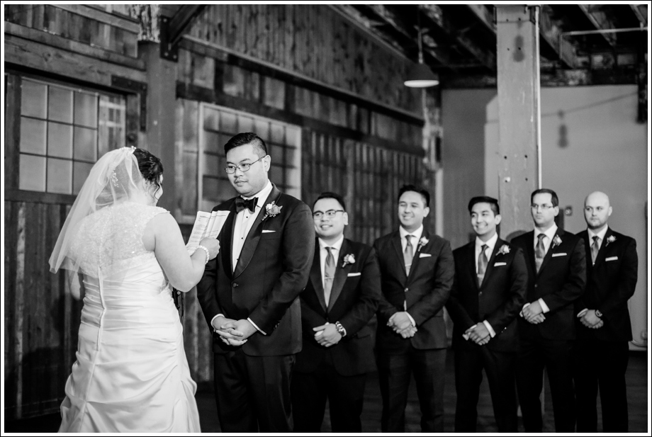 Sodo Park Wedding-079