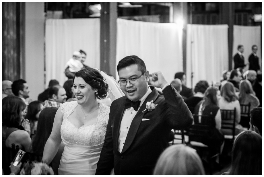 Sodo Park Wedding-083