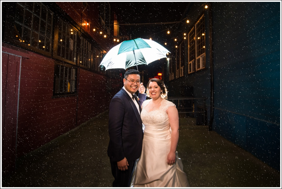 Sodo Park Wedding-091