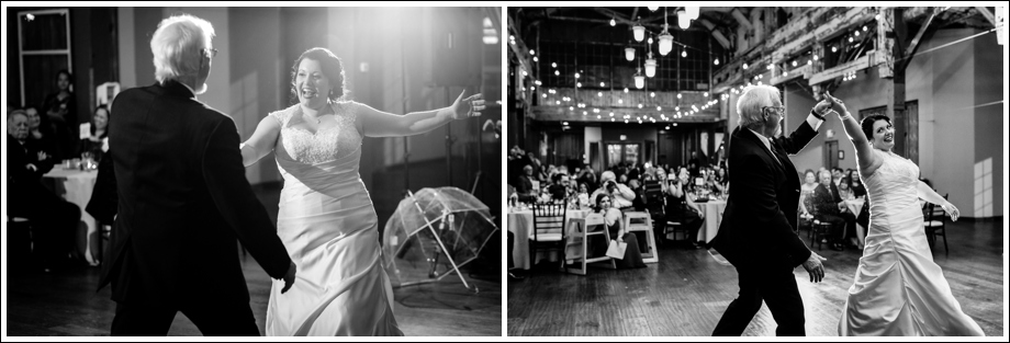 Sodo Park Wedding-123