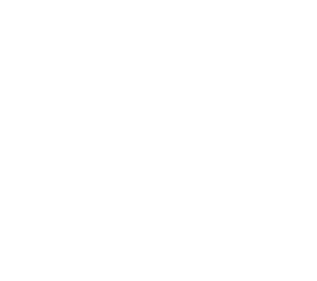 Brian David Casey