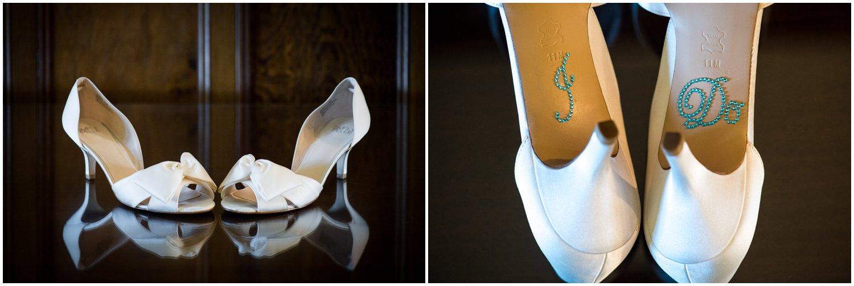 thornewood-castle-wedding-photos