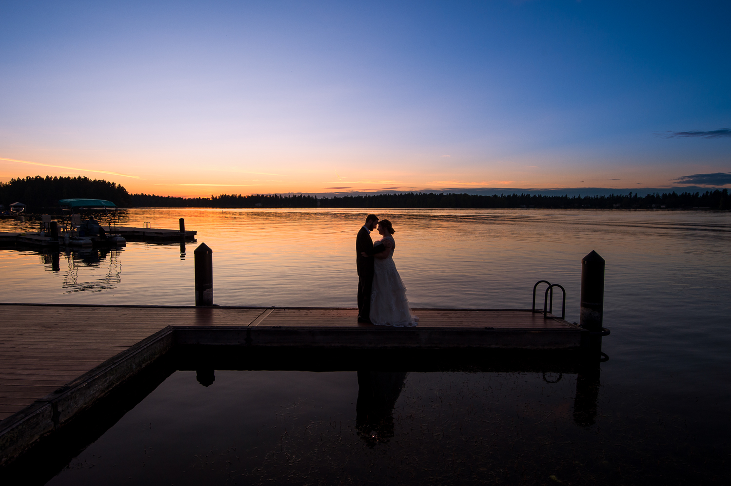 thornewood-wedding-photos